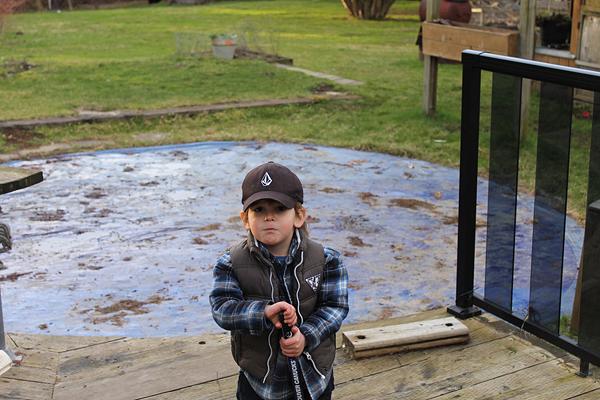 kidsportraitcanonrebelfreebleed2