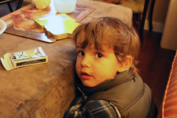 kidsportraitcanonrebelfreebleed4