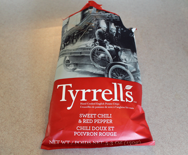 tyrrellssweetchiliandredpepperchips