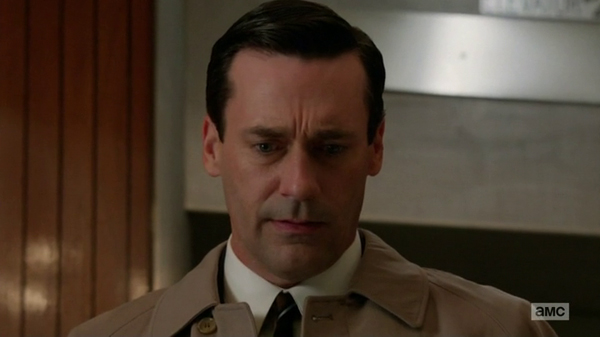 Mad Men Recap Season 6 episode 1 (10)