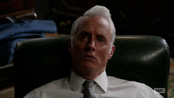 Mad Men Recap Season 6 episode 1 (11)
