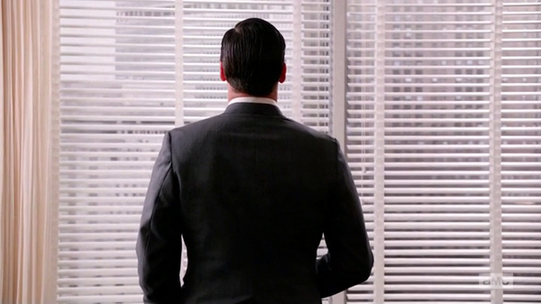 Mad Men Recap Season 6 episode 1 (13)