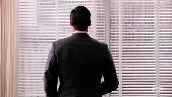 Mad Men Recap Season 6 episode 1 (13)