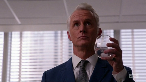 Mad Men Recap Season 6 episode 1 (14)