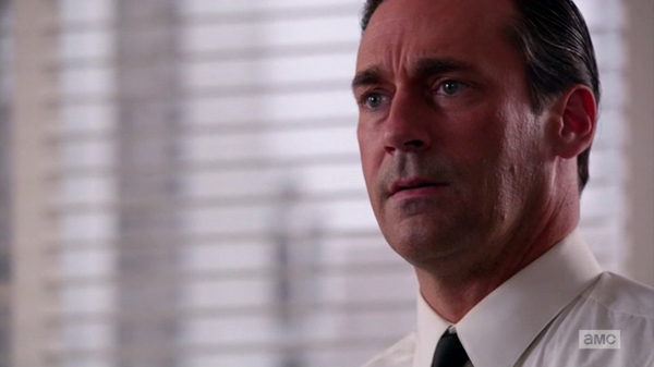 Mad Men Recap Season 6 episode 1 (15)