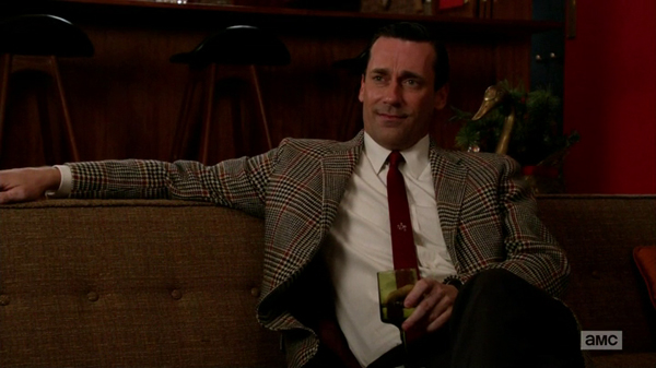 Mad Men Recap Season 6 episode 1 (17)
