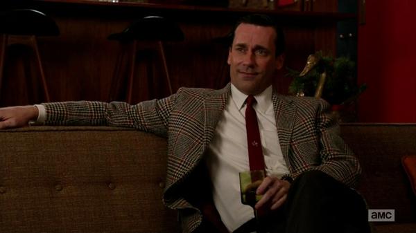 Mad Men Recap Season 6 episode 1 (17)