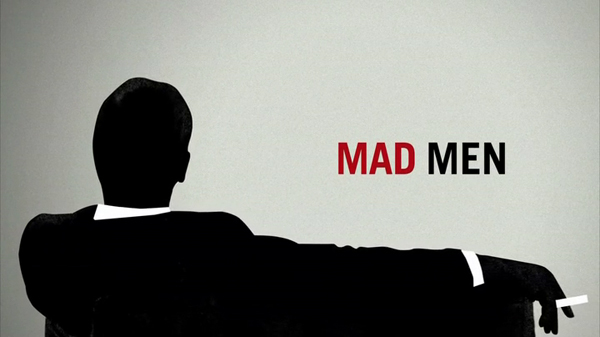 Mad Men Recap Season 6 episode 1 (18)