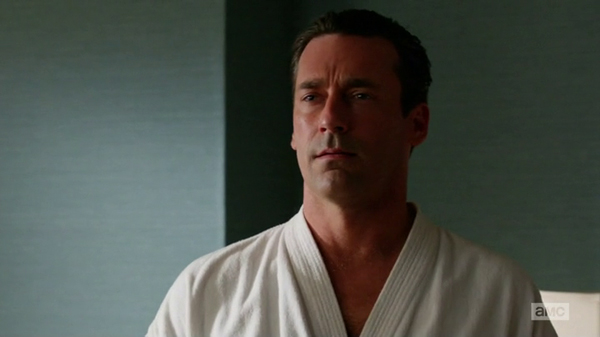 Mad Men Recap Season 6 episode 1 (19)