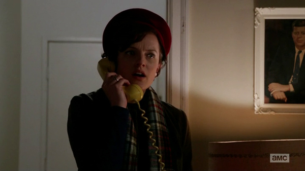 Mad Men Recap Season 6 episode 1 (22)