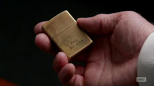Mad Men Recap Season 6 episode 1 (23)