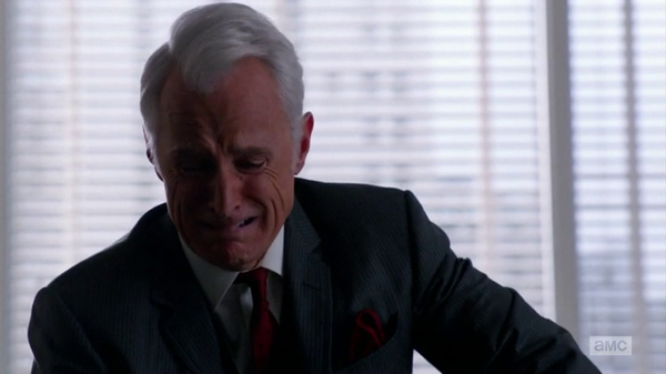 Mad Men Recap Season 6 episode 1 (25)