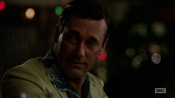 Mad Men Recap Season 6 episode 1 (6)