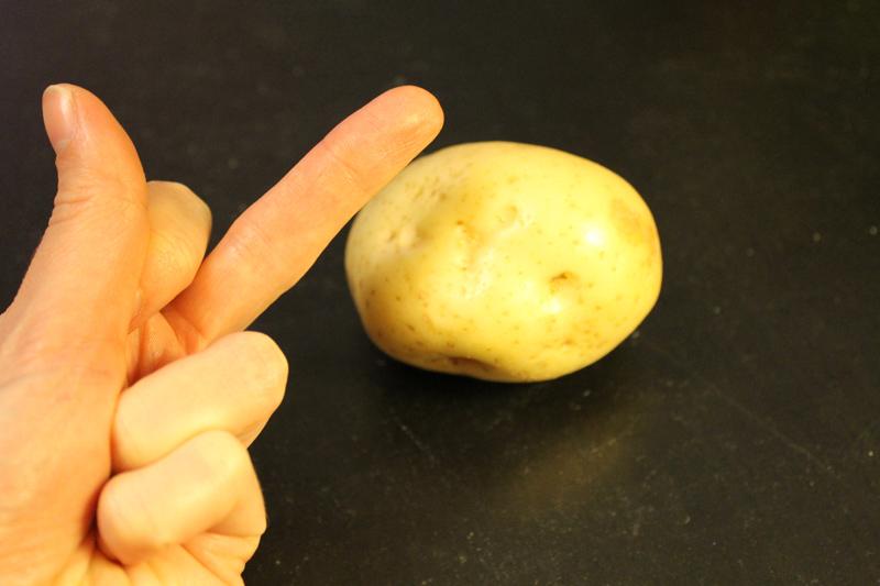 potato 001