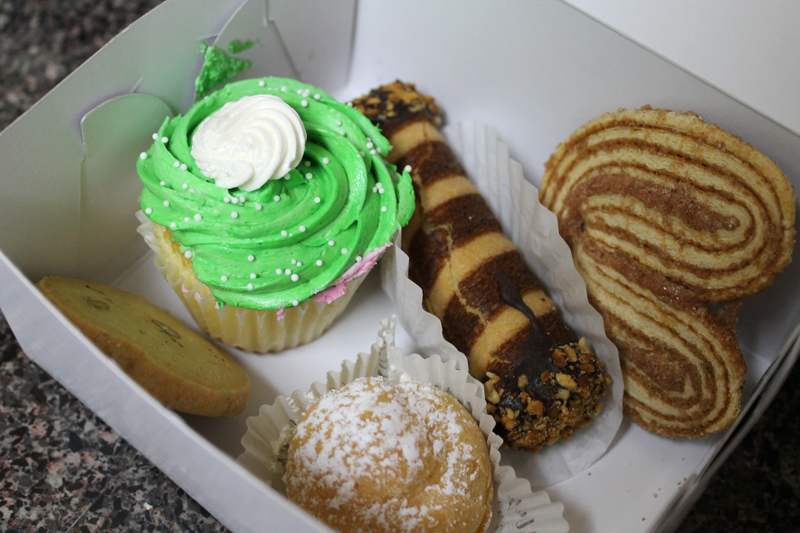 thevalleybakery