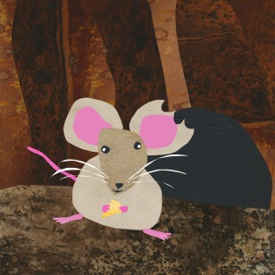 apigjij_mousefinal