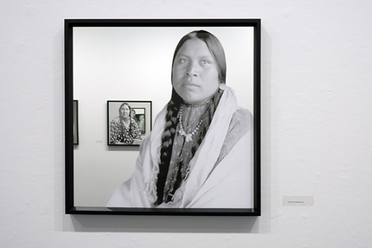 a_portrait_of_an_indian_woman