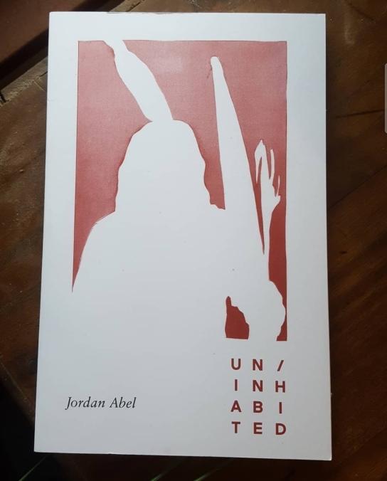 uninhabited_alannaedwards